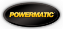 Powermatic